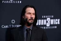 John Wick 3 dethrones Avengers: Endgame with $57M debut