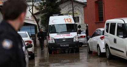 Amoklauf in Rize: Polizist wegen Mordes angeklagt