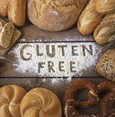 Turkey to increase gluten-free food production