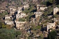 Ancient Palestinian village in Jerusalem at risk of Israel's demolition