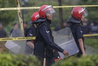 Malaysia steps up fight against FETÖ, 2 senior militants arrested