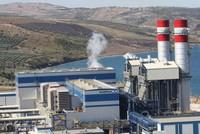 رئيس شركة طاقة تركية: الأمطار الغزيرة الشتاء الماضي خفضت تكاليف الإنتاج
