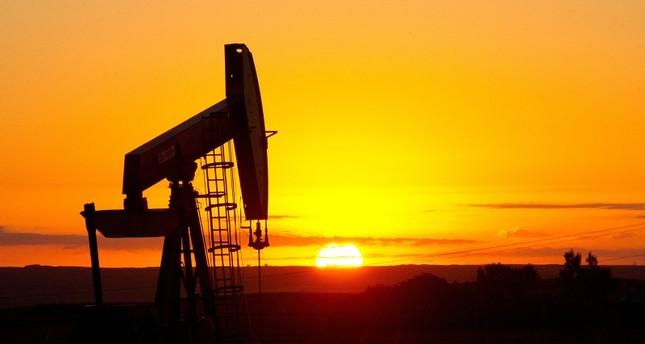 محافظ إيران لدى منظمة أوبك: ترامب رفع أسعار النفط بتغريداته