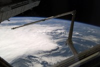 Chinese space station to crash down to Earth within months