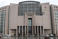 Istanbul court releases all Büyükada meeting suspects