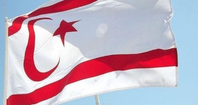 حكومة قبرص التركية تقدم استقالتها لرئيس البلاد