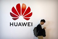 US issues 90-day extension of Huawei license