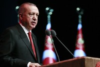 Turkey introduces new judicial reforms, aims for independent, objective, accountable judiciary