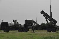 Die Türkei führe aktuell Verhandlungen, um Patriot-Raketenabwehrsysteme von der USA und Eurosam zu kaufen, erklärte der Sprecher des türkischen Außenministeriums, Hami Aksoy, am Freitag.  Auf...