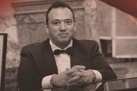 Piano virtuoso to close Leyla Gencer Opera season