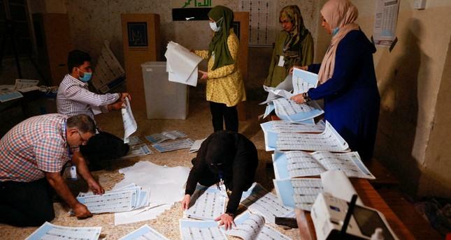 فوز مرشحة متوفية على مقعد في البرلمان يثير الجدل في العراق
