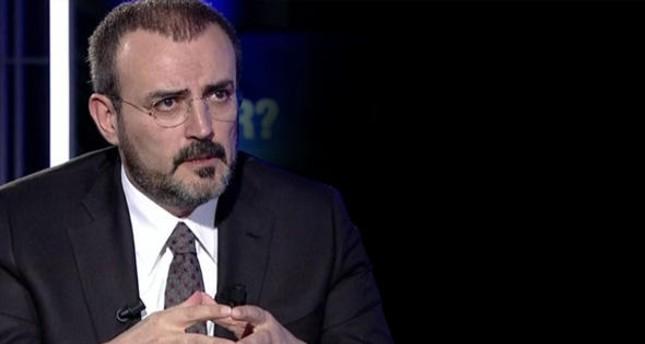 العدالة والتنمية يكشف نتيجة آخر استطلاع للرأي حول الانتخابات المقبلة في تركيا
