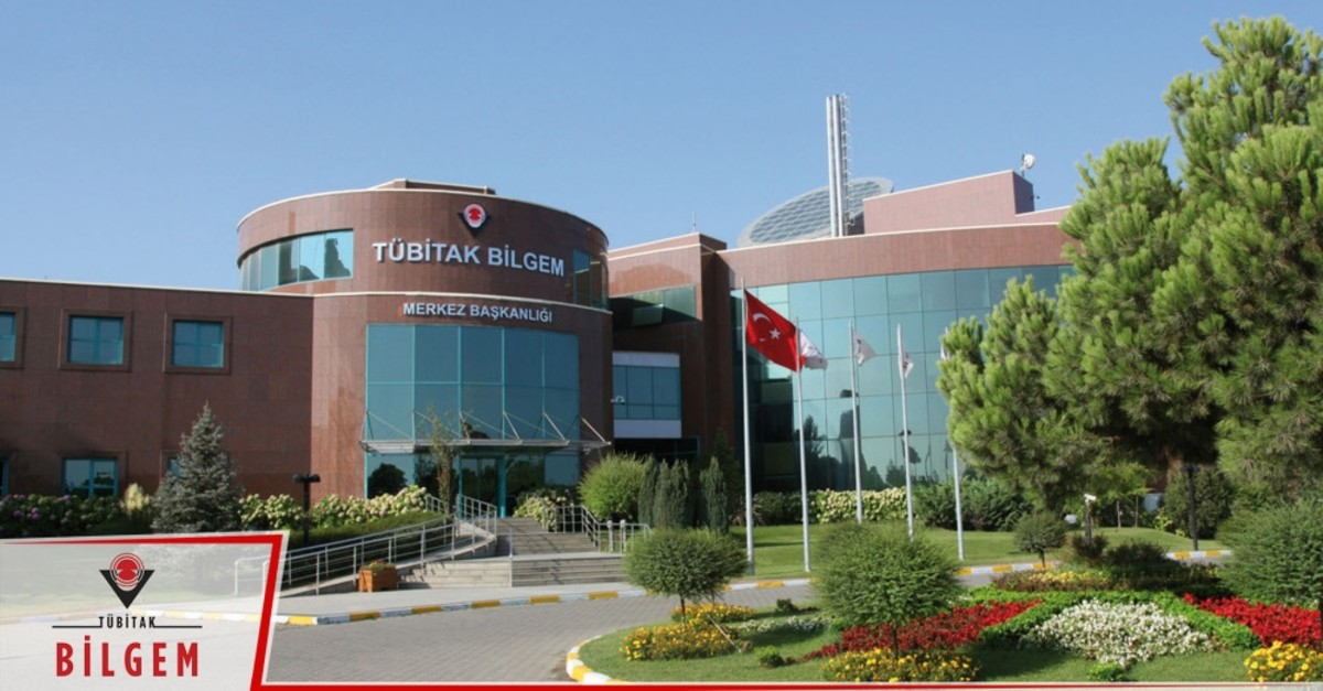 B3LAB, Cloud Computing and Big Data Research Laboratory is an affiliate of the Informatics and Information Security Advanced Technologies Research Center of the Scientific and Technological Research Council of Turkey.