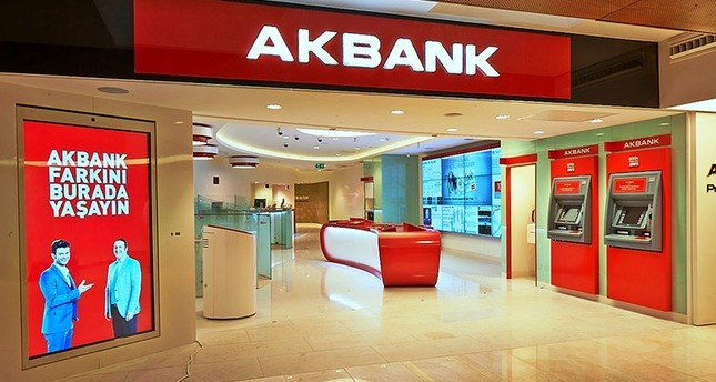 مصرف آق بنك التركي يفوز بجائزة ستيفي الذهبية الدولية عن مشروعه من الأفراد إلى الأُسر