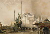 Mehmed the Conqueror: The man who brought glory back to Istanbul