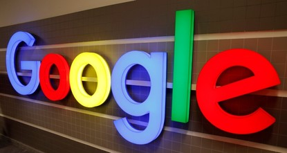 Turkey launches probe into Google for violating competition laws