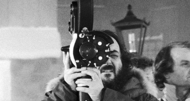 Stanley Kubrick's technical prowess, ideas and creative genius will be discussed in a panel.