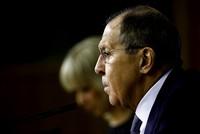 Russland hat den Aufbau einer neuen Grenztruppe in Syrien durch die von den USA unterstützten Rebellen kritisiert. Die Schaffung einer Rebellenzone könnte auf die Spaltung des Landes hinauslaufen,...