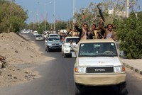 Houthis kill 10 in attacks in Hodeida, officials say