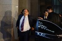 Prominent Gülenist prosecutors face life terms