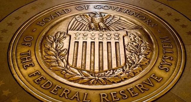 الفيدرالي الأمريكي يخفض أسعار الفائدة للمرة الثانية خلال العام الجاري