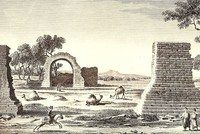 Trojans: Ancestors of Anatolian civilizations