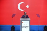 Turkey to boost efforts to fight defamation campaign