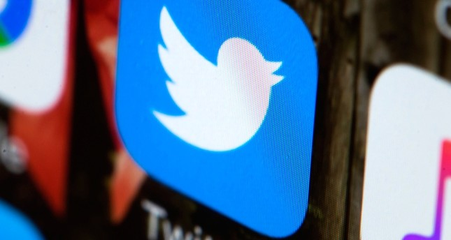 Twitter removes thousands of pro-Saudi accounts