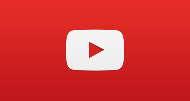 يوتيوب يبدأ حربا على نظريات المؤامرة