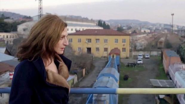 Migration crisis marks Antalya Film Festival selection