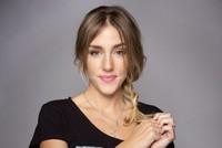 İş Sanat to host Spanish pianist Ariadna Castellanos