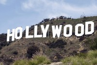 Women and minorities are faring better in Hollywood and feature prominently at this year's upcoming Oscars, but they are still woefully underrepresented overall in the entertainment industry,...