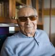 Yaşar Kemal, voice of authenticity in Turkish literature