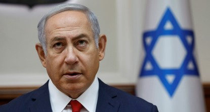 Israel bestellt EU-Botschafter wegen Kritik ein