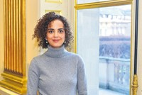 Leila Slimani's 'Lullaby' a masterful French middle class noir