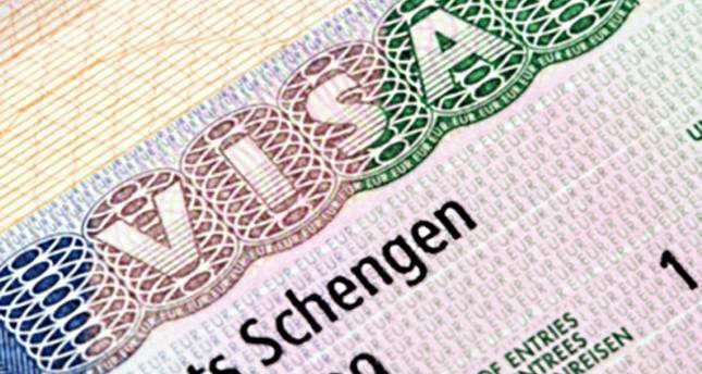 تعديلات جديدة على إجراءات دخول منطقة شنغن بدون تأشيرة