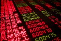 Hong Kong stocks dive 3.10 pct in biggest weekly fall since global financial crisis