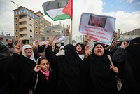 US fails to win UN condemnation of Hamas