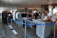 US to lift tablet ban on flights from Istanbul