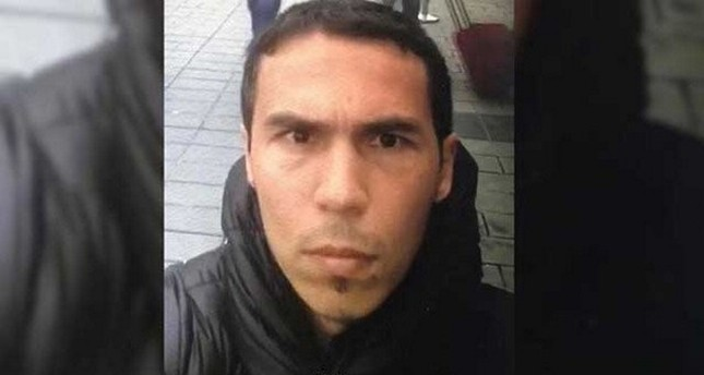 Daesh-linked Reina nightclub gunman finally speaks out, denies role