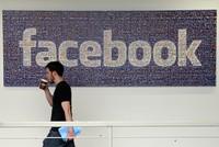 Wegen Datenskandal droht Facebook der Prozess