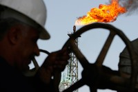 Oil markets were firm on Monday, with Brent remaining above $60 per barrel on expectations that an OPEC-led production cut due to expire next March would be extended, although rising exports from...