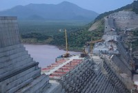 Egypt, Ethiopia struggles to overcome Nile dam obstacles