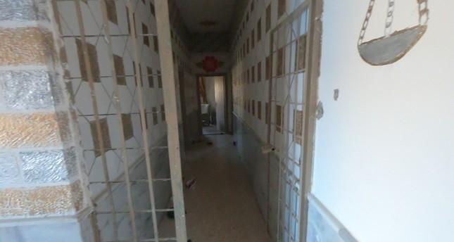 وزارة الدفاع التركية: ي ب ك أطلق سراح 800 من داعش في تل أبيض