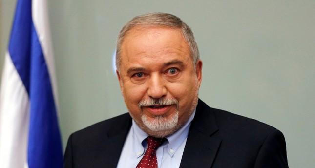 Israels Verteidigungsminister tritt zurück