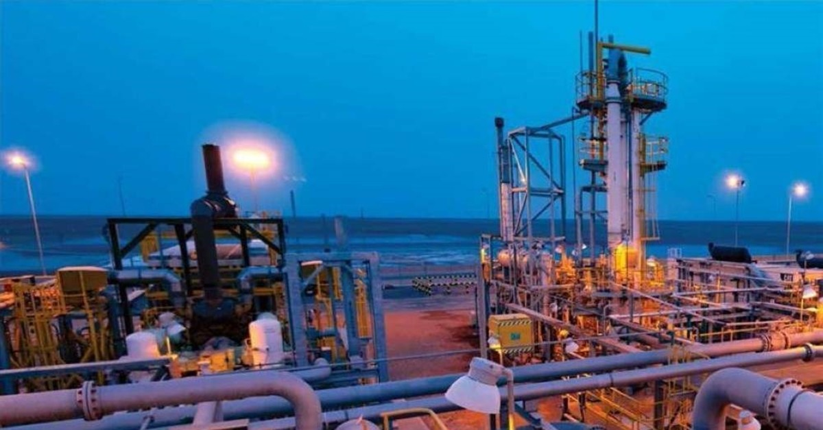 Canadian energy company Valeura's production revenue in the third quarter reached $2.9 million, an increase of 19% over the same quarter in 2018.