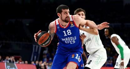 THY EuroLeague race heats up for Turkish teams