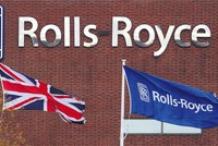 Rolls-Royce sells commercial marine unit