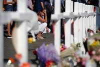 Nach Bluttat in Texas: Ein Deutscher unter den Opfern