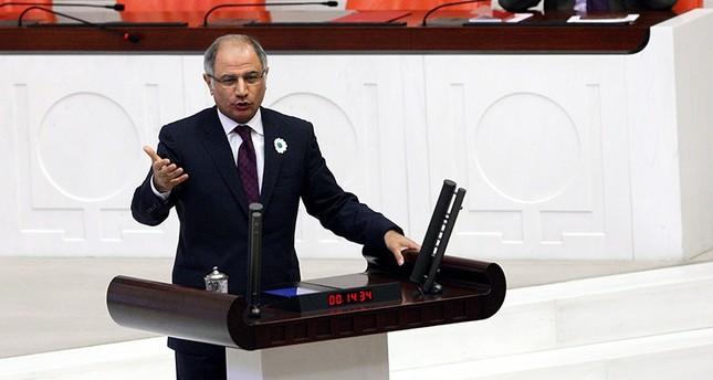 وزير الداخلية التركي: 76 ألف موظف تم إبعادهم بشكل مؤقت منذ محاولة الإنقلاب